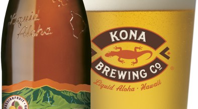 Review: Kona Brewing Co  Longboard Lager (2018), Hanalei IPA, and Big Wave  Ale - Drinkhacker