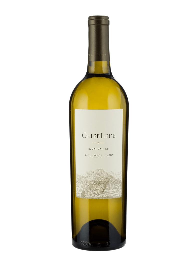 2017 Cliff Lede Sauvignon Blanc Napa Valley