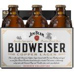 Budweiser Reserve Copper Lager