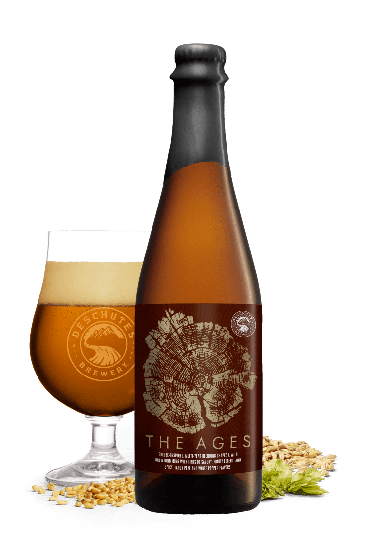 Review Deschutes Brewery Fresh Haze Ipa, Black Butte Xxx