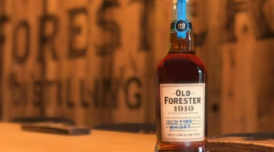 The Top 10 Whiskeys of 2018 - Drinkhacker