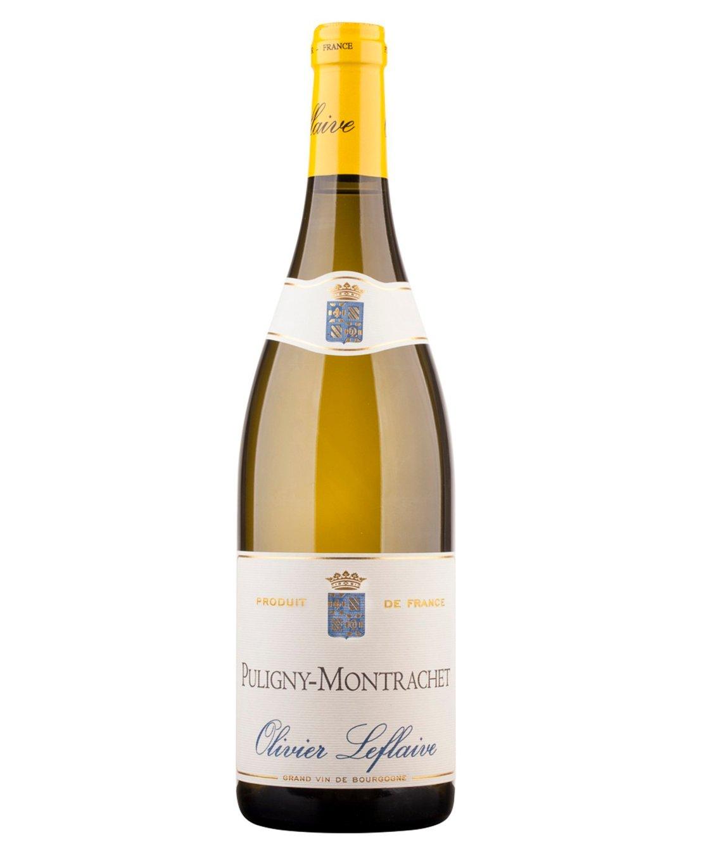 2016 Olivier Leflaive Puligny-Montrachet