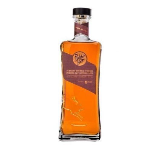 Rabbit Hole PX Sherry Cask Finished Bourbon