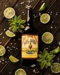Founders Brewing Mas Agave