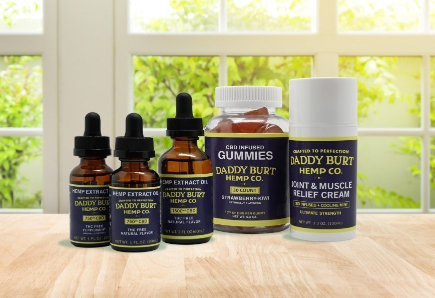 cbd oil colorado springs dispensary