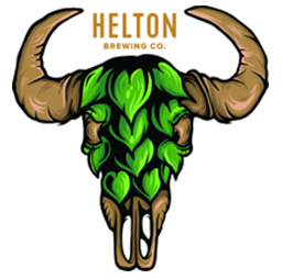 Helton_Logo