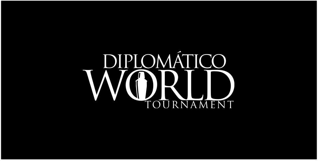 diplomatico1