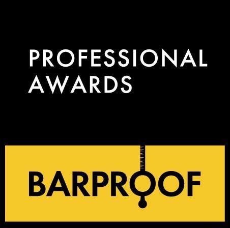 barproof5