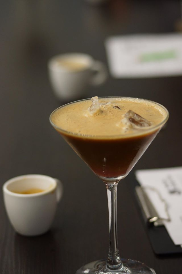 coffe-cocktails