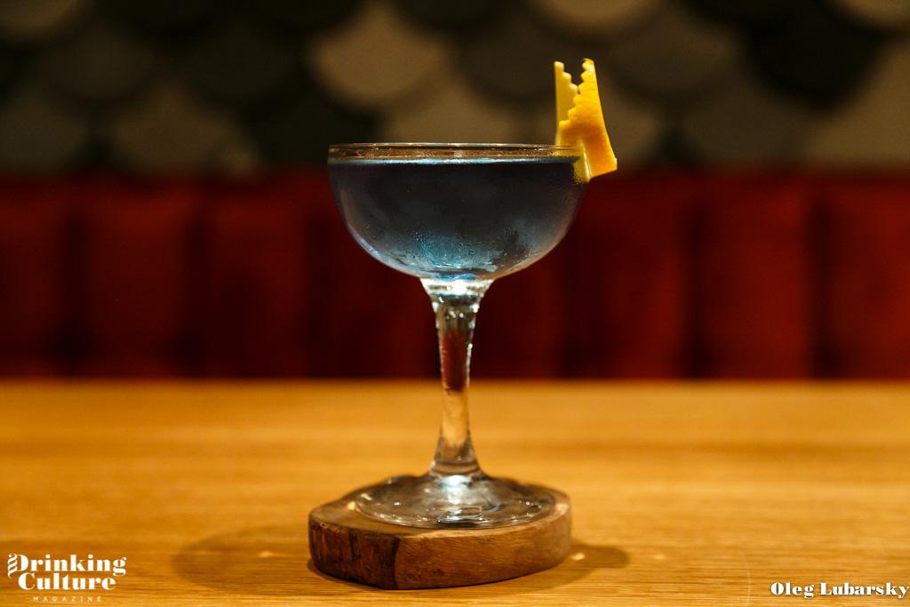 black-china-bar-11