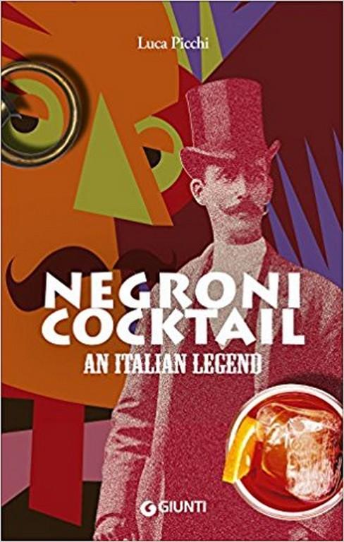 negroni week06