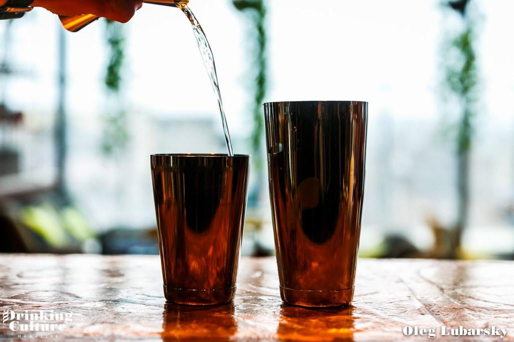 cocktail-mojito-3