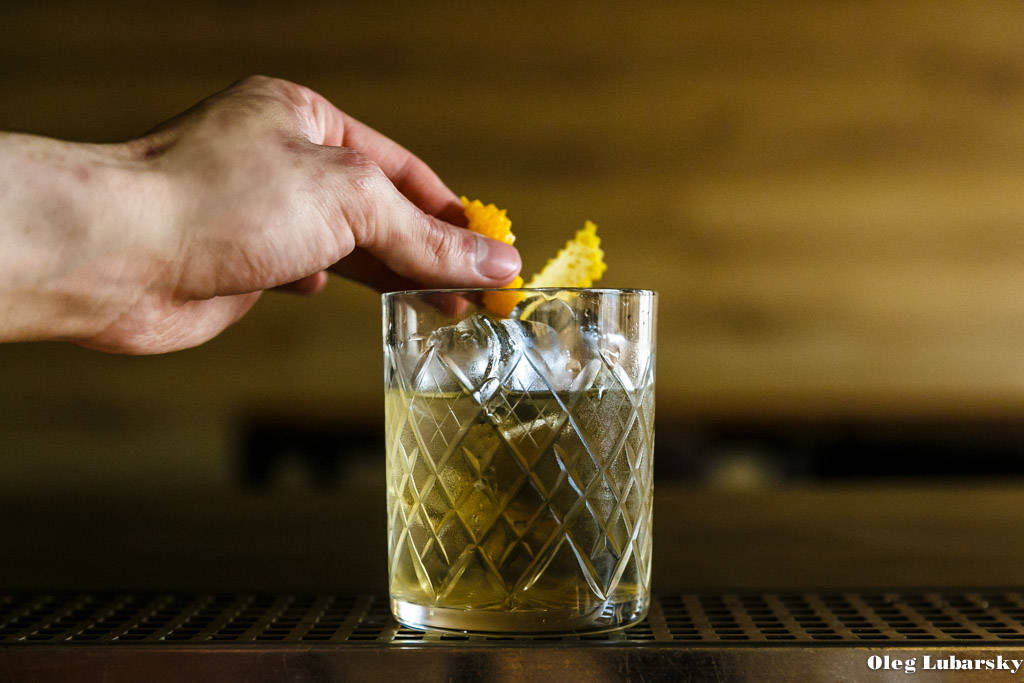 Old fashioned-erevan-6