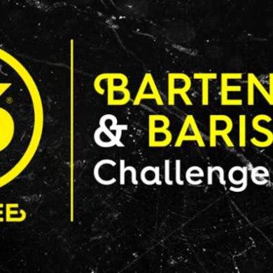 Licor 43 Bartenders&Baristas Challenge 2019