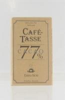 Cafe Tasse77%