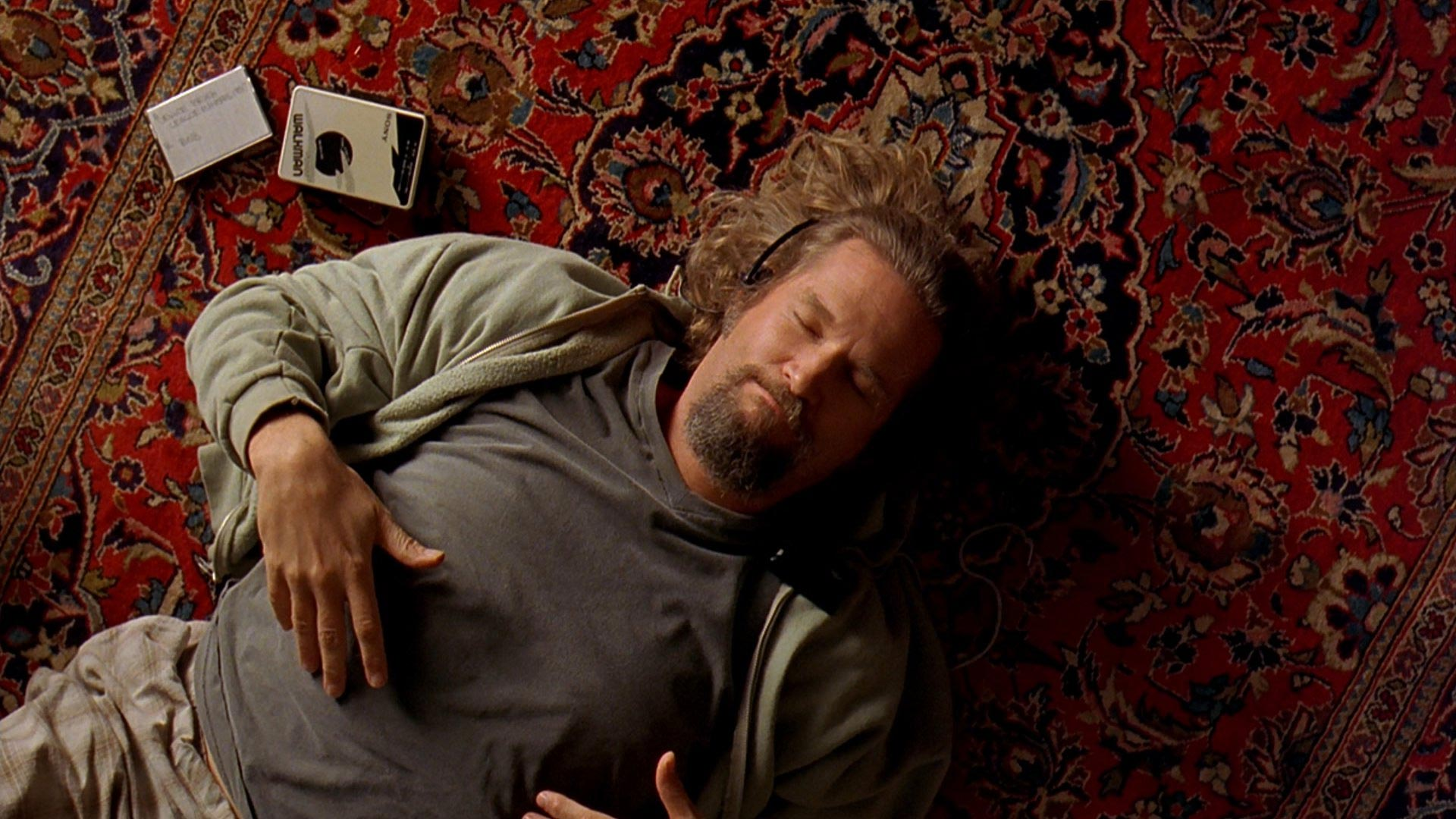 Image result for the big lebowski