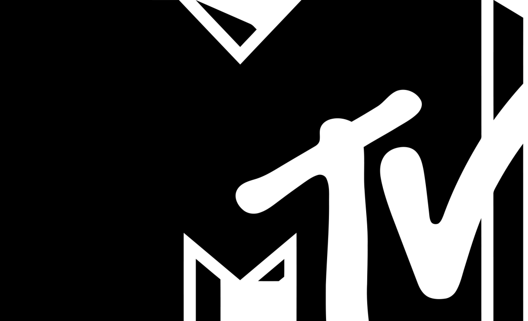 2000px-MTV_Logo_2010