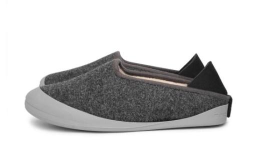 Mahabis Travel Shoes
