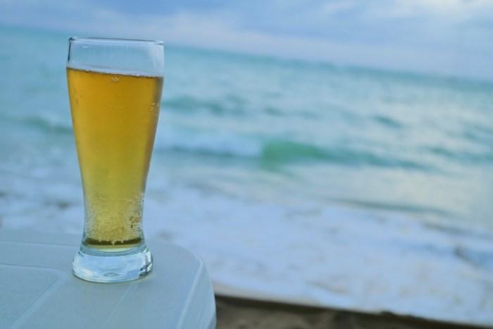 Playa Caribe Presidente