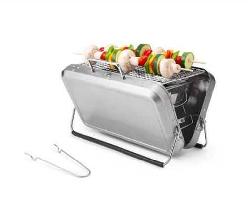 Travel Grill