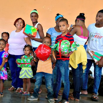Aldeas-Infantiles-SOS-Los-Minas