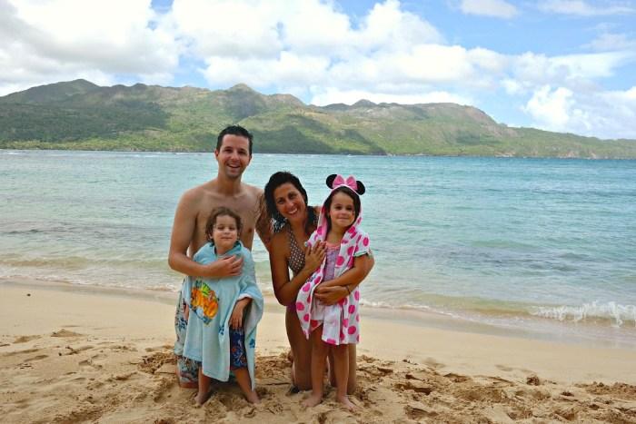 Family-Vacation-at-Playa-Rincon