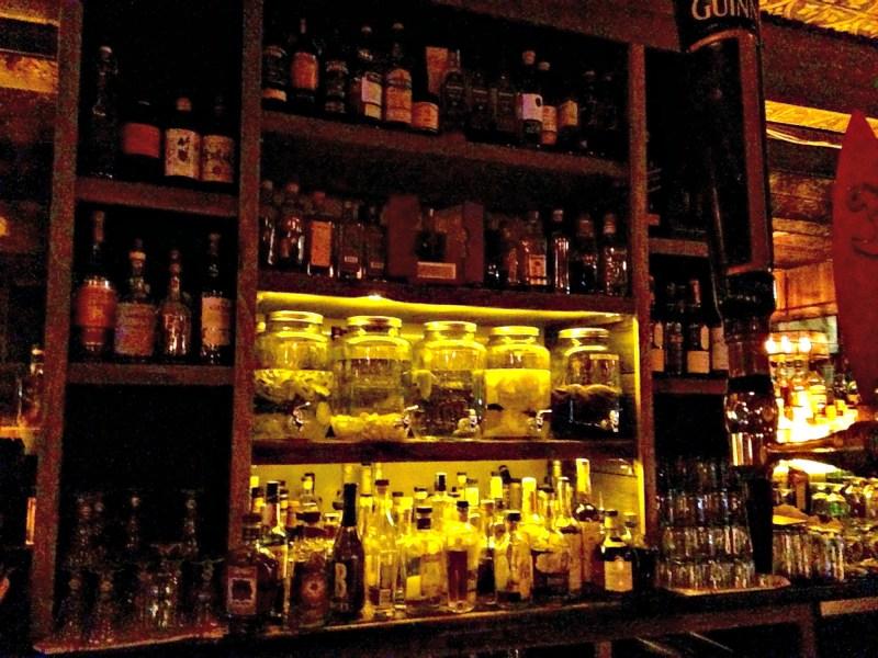 Prohibition Charleston