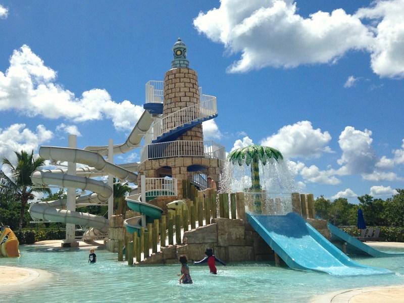 cadaques-bayahibe-water-park