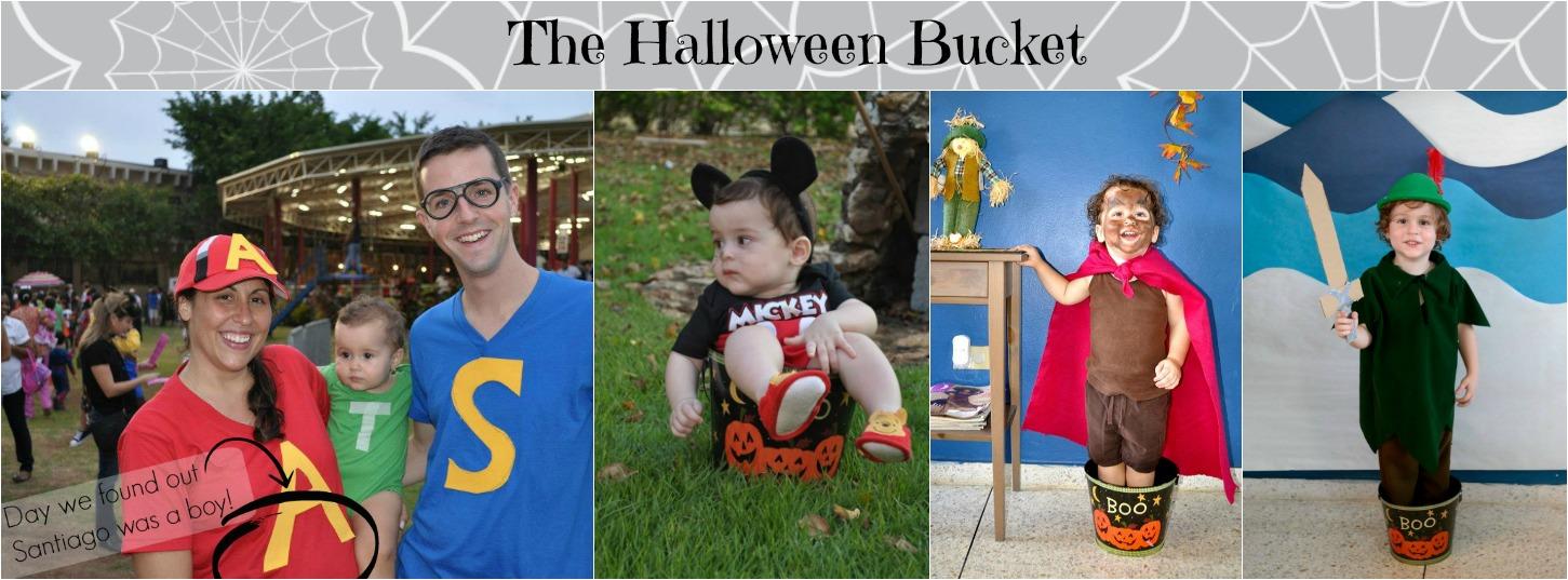 halloween-bucket-santiago
