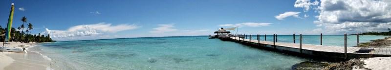Dominican Republic Resorts: Cadaques