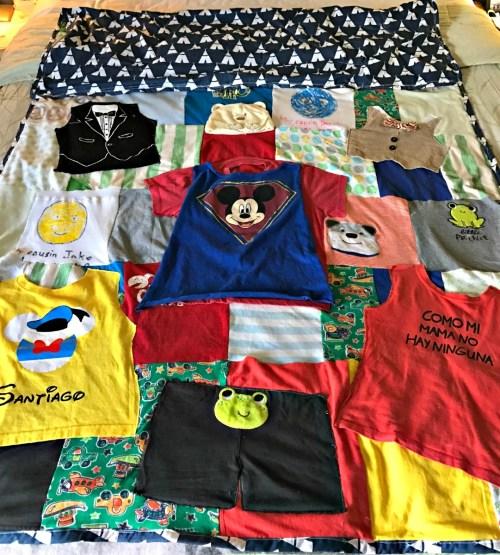 santiagos-baby-quilt