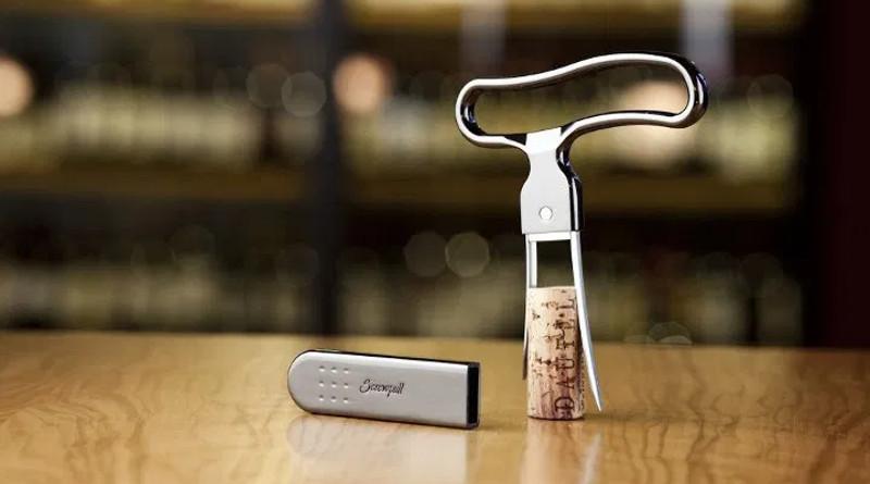 Redopuirea, un procedeu rar întâlnit, care prelungeşte viaţa vinului