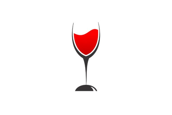 Wine Directory