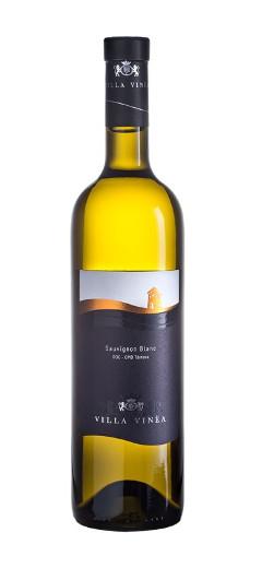 Selection Sauvignon Blanc 2018, Villa Vinèa