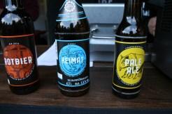 Die Biere