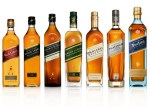 Diageo восстановит два шотландских завода виски