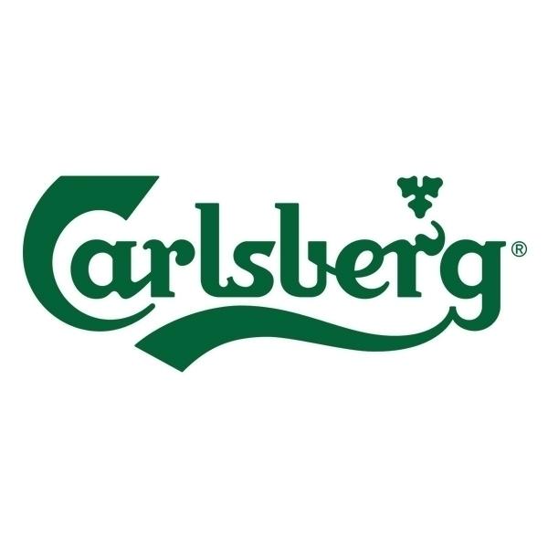 Carlsberg сократил прибыль