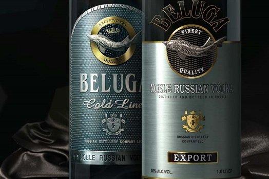 Beluga Group