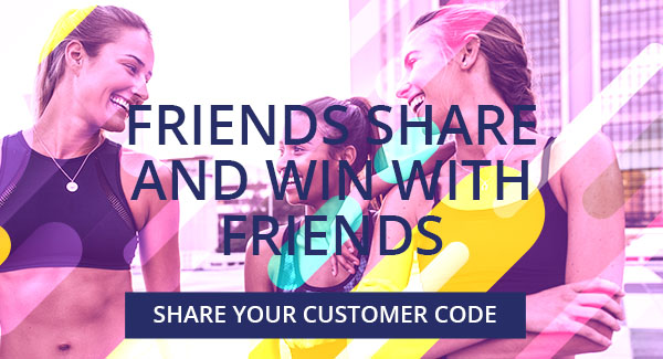 Share-w-friendsv2