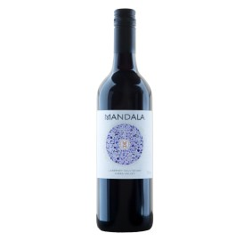Mandala Wines Yarra Valley Cabernet Sauvignon 2018