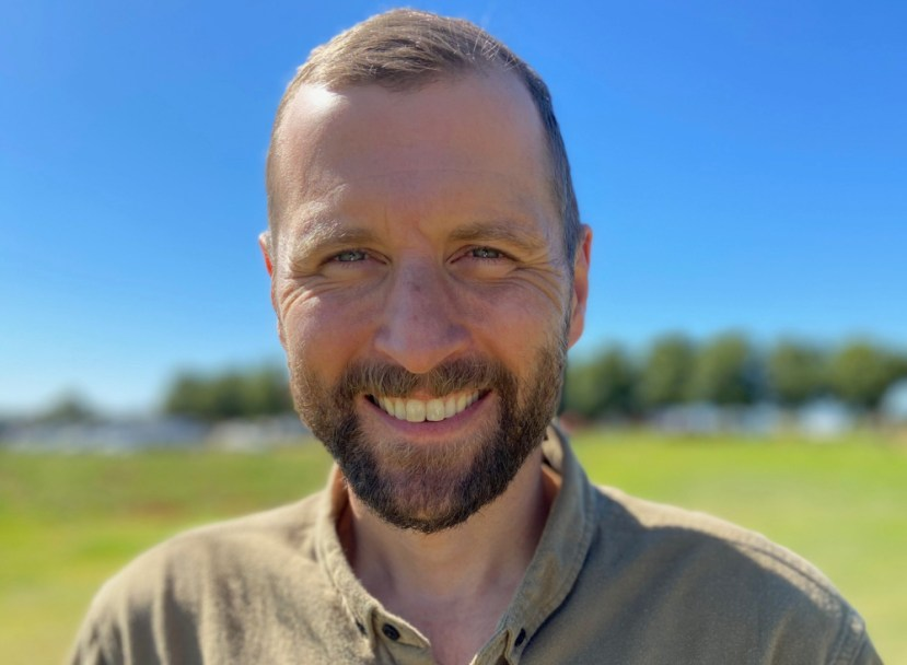 Carl Willuweit Fever-Tree Australia