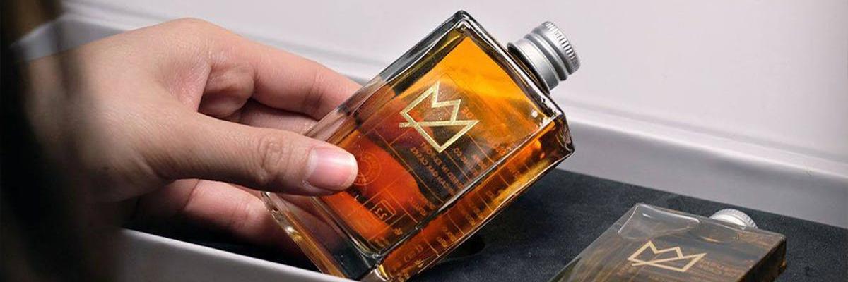 Whisky Loot