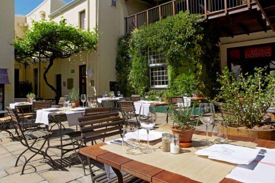 tsj-bistrot-bizerca-restaurant-cape-town-02-e1481190509249.jpg