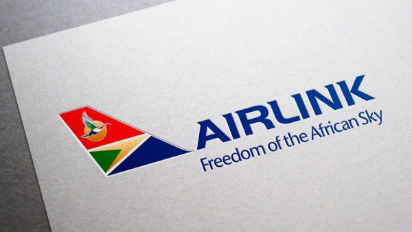 airlink-logo1-e1498204337376.jpg