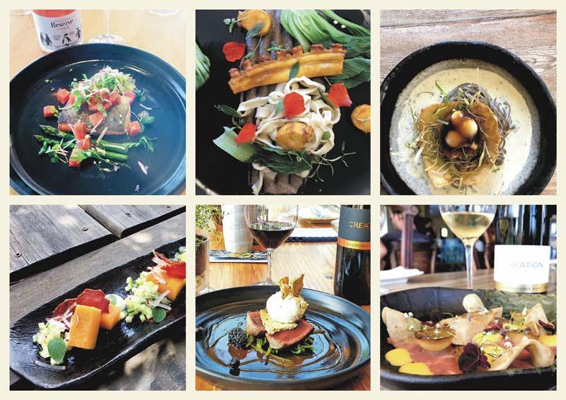 creation_food.jpg