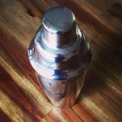 Cobbler - assembled