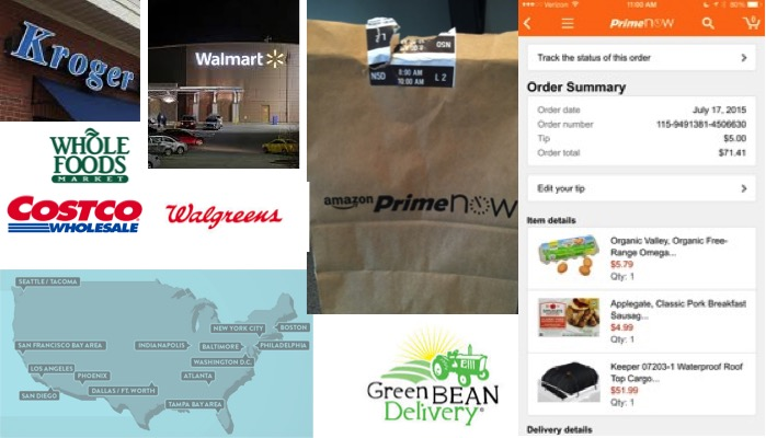 amazon prime now disruptive same day delivery arrives in indy j