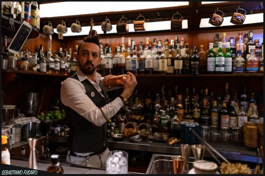 Harp Pub Guinness - Riccardo Corbetta