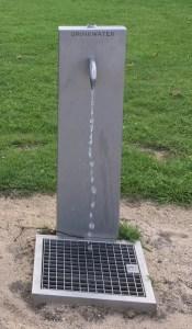 Watertap