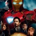 Iron Man 2 Drinking Game